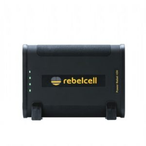 Rebelcell Power Rebel 48K